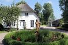 Landhaus Rondell